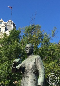 gen-pershing-statue_travel-objective-dc
