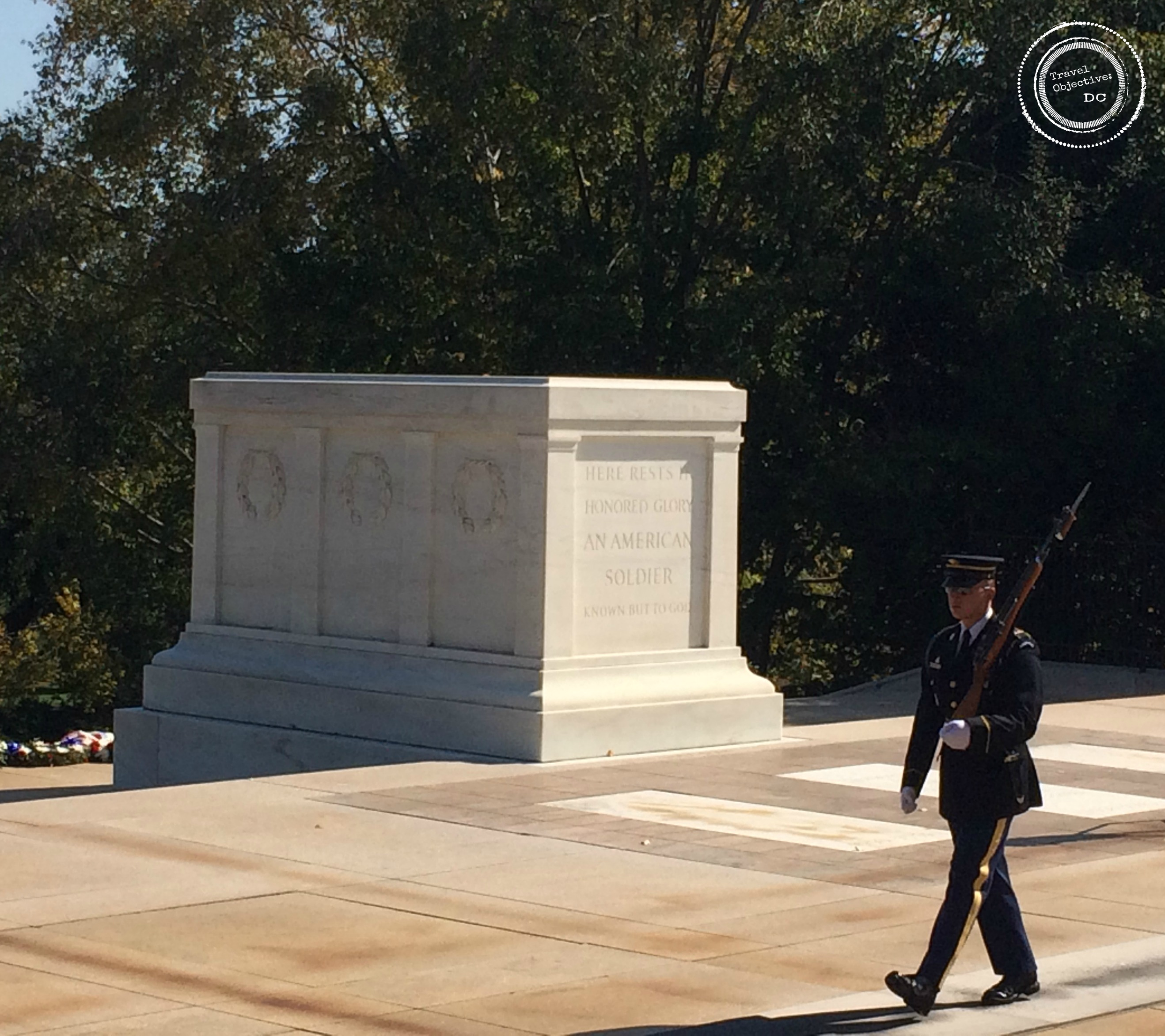 tomb-of-the-unknown-soldier_arlington-cemetery_travel-objective-dc