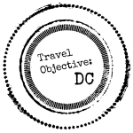 travel-objective-dc-logo-jpg