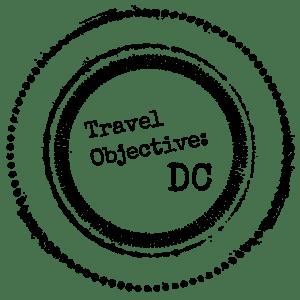 travel-objective-dc-logo-jpg