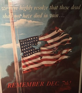 pearl-harbor-poster_travel-objective-dc