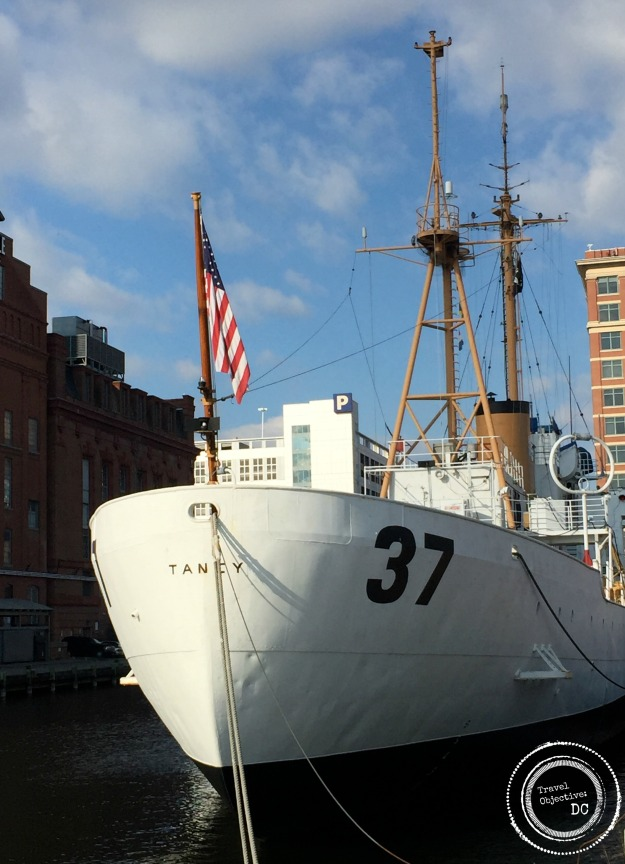 taney-in-baltimore-inner-harbor_travel-objective-dc