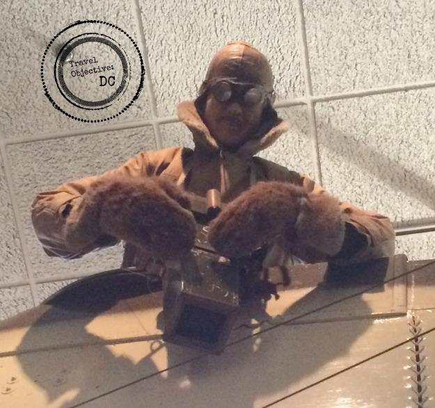 dh4-mannequin