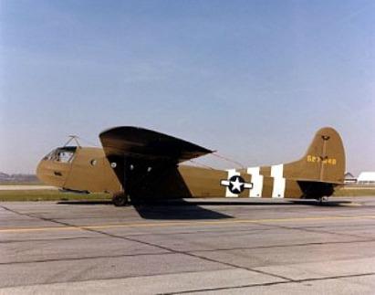 6 Waco_CG-4A_USAF