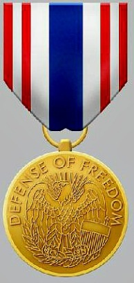 9 DEF_Medal_for_the_Defense_of_Freedom